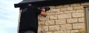 CCTV Installers Birmingham