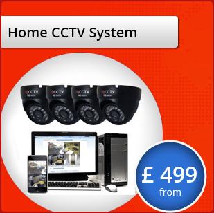 home-cctv-system1