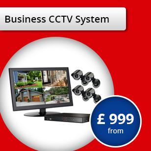 best cctv security systems installer security cameras. Black Bedroom Furniture Sets. Home Design Ideas