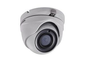 Hikvision 5MP Dome Camera