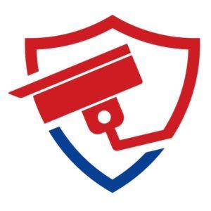 securico shield